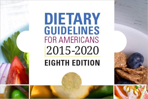 DietaryGuidelines2016.jpg