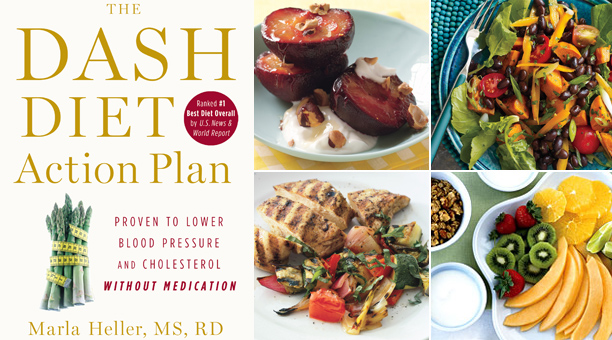 The DASH Diet Eating Plan.jpg