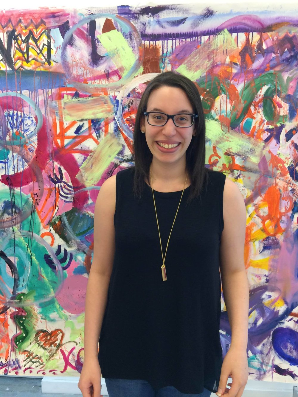 Guest Post by Jackie Saumell    Jackie is a lifestyle and fashion blogger who spends her time between New York City and New Jersey. When she's not writing, she loves to travel, explore new shops and of course, find a good bargain. Catch her writings on The Knot, Jane Summers and  StylisticReaction.com .