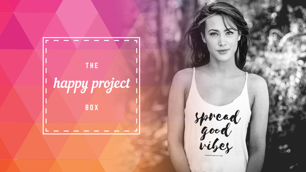 the-happy-project-box-main