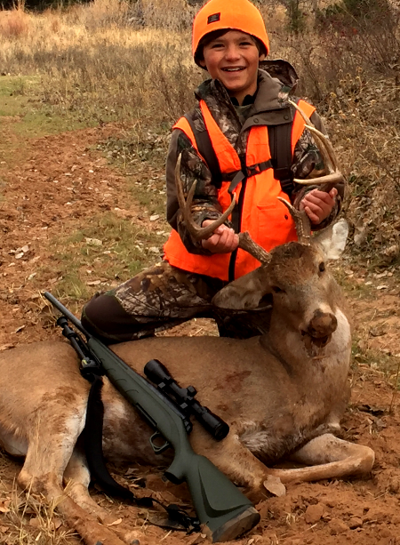 Hunt deer in Oklahoma.png