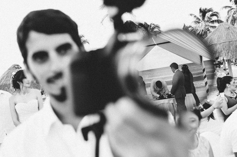 Santicamerawedding.jpg
