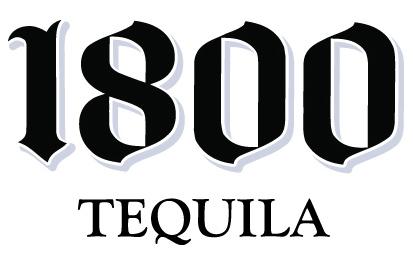 1800 tequila logo.jpg