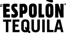 Espolon Logo (2012) (US) (Stacked) (Black).jpg