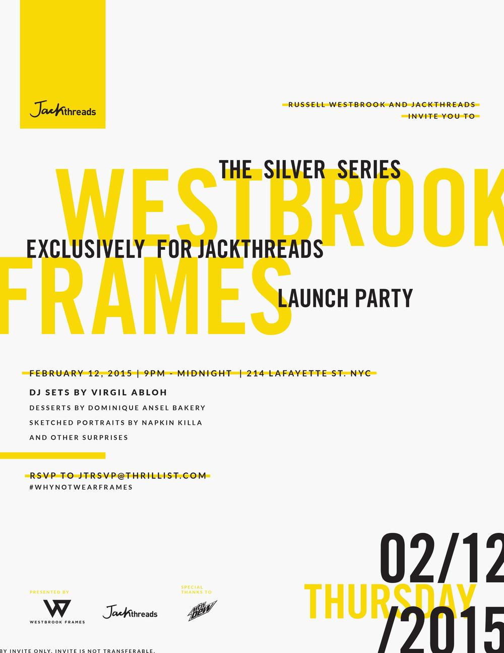 JTxWestbrook_Invite_09.jpg