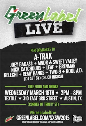 green-label-live-2015-final-lineup-.jpg