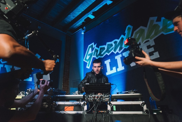 Green-Label-Live-Recap-Image-Atrak-Performance-1.jpg