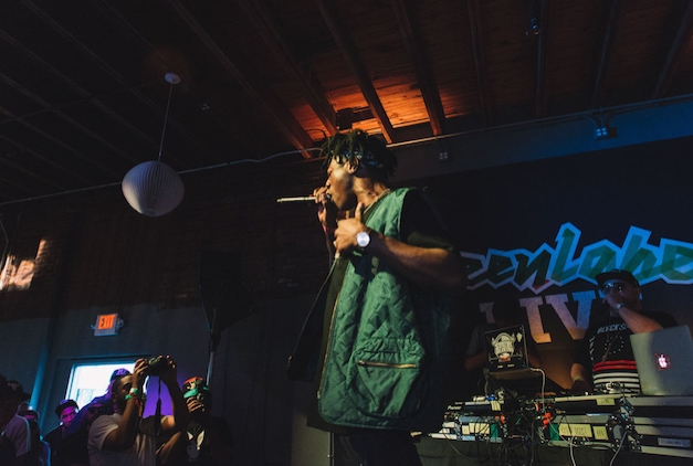 Green-Label-Live-Recap-Image-Joey-Badass-Performance-Shot-2.jpg