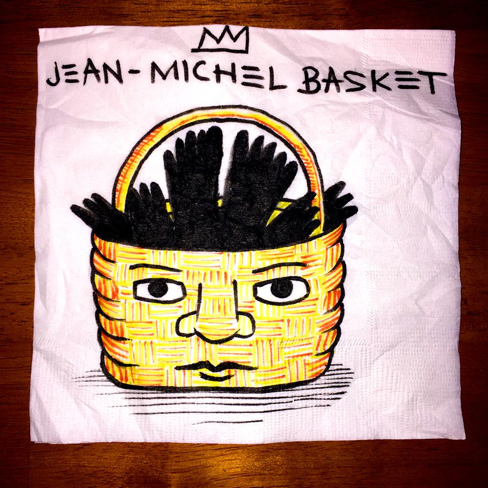 Jean Michel Basket.jpg
