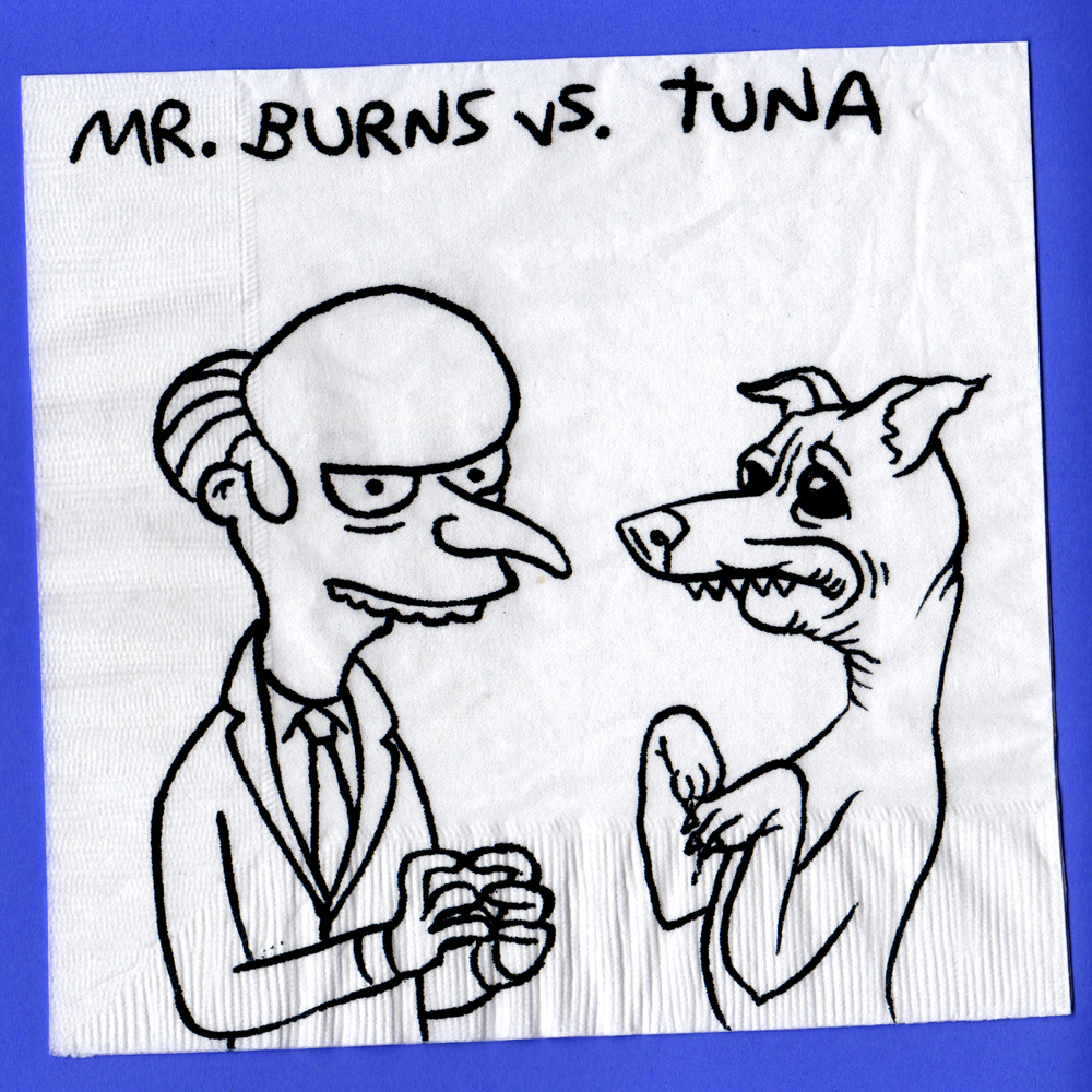 tuna_burns.jpg