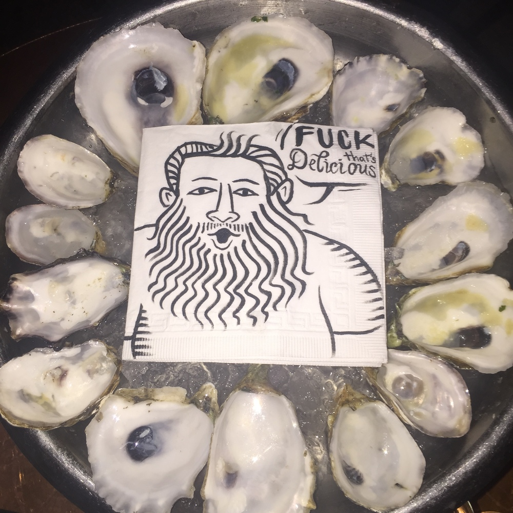Bronson Oysters.JPG