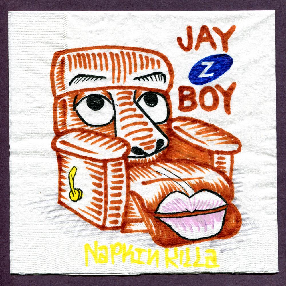 Jay Z Boy.jpg
