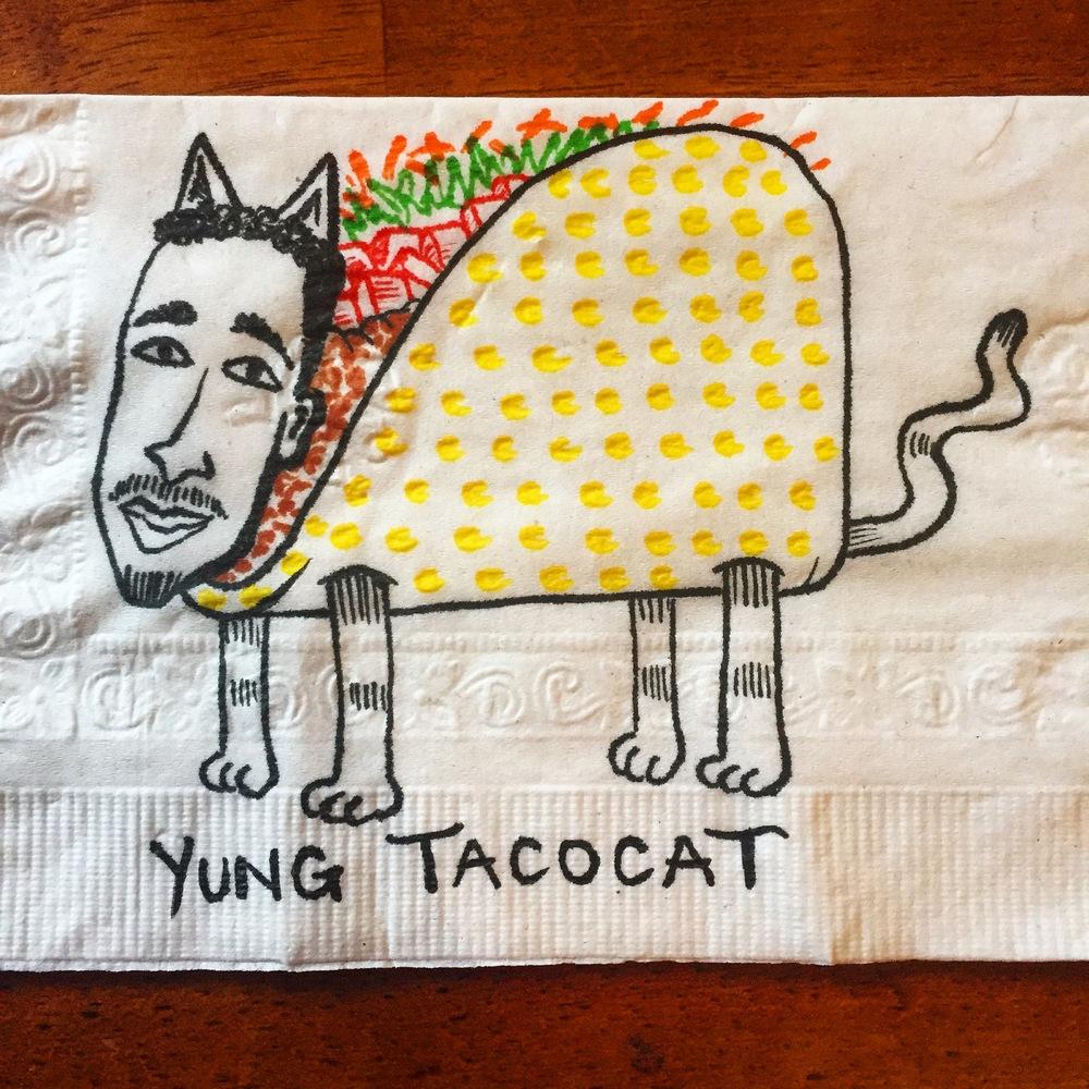 yung taco.JPG