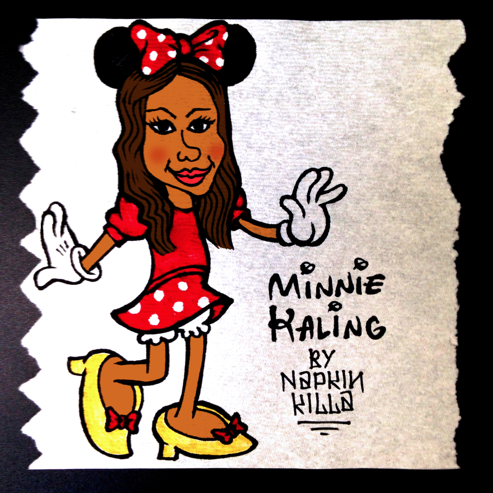 MinnieKaling.jpg