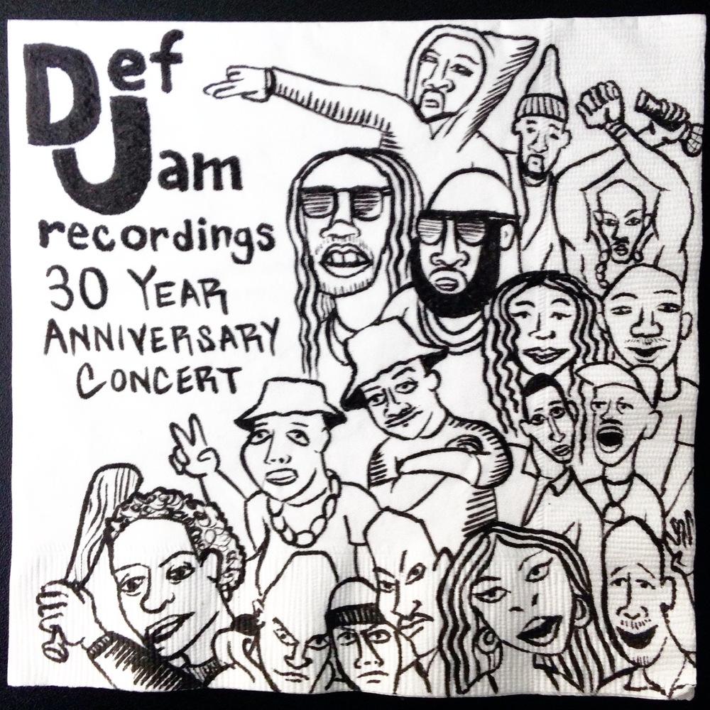 Def JAm.JPG