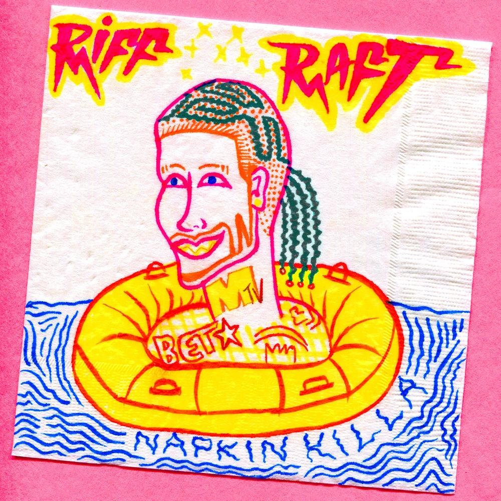 Riff Raft.JPG