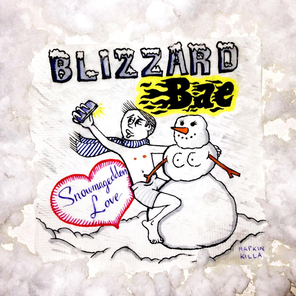 Blizzard-BAe.jpg
