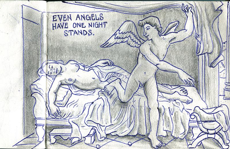 angelOneNightStand_s.jpg