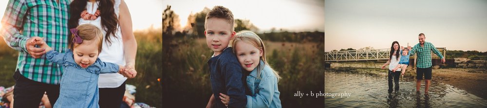 best family photographers near naperville il.jpg