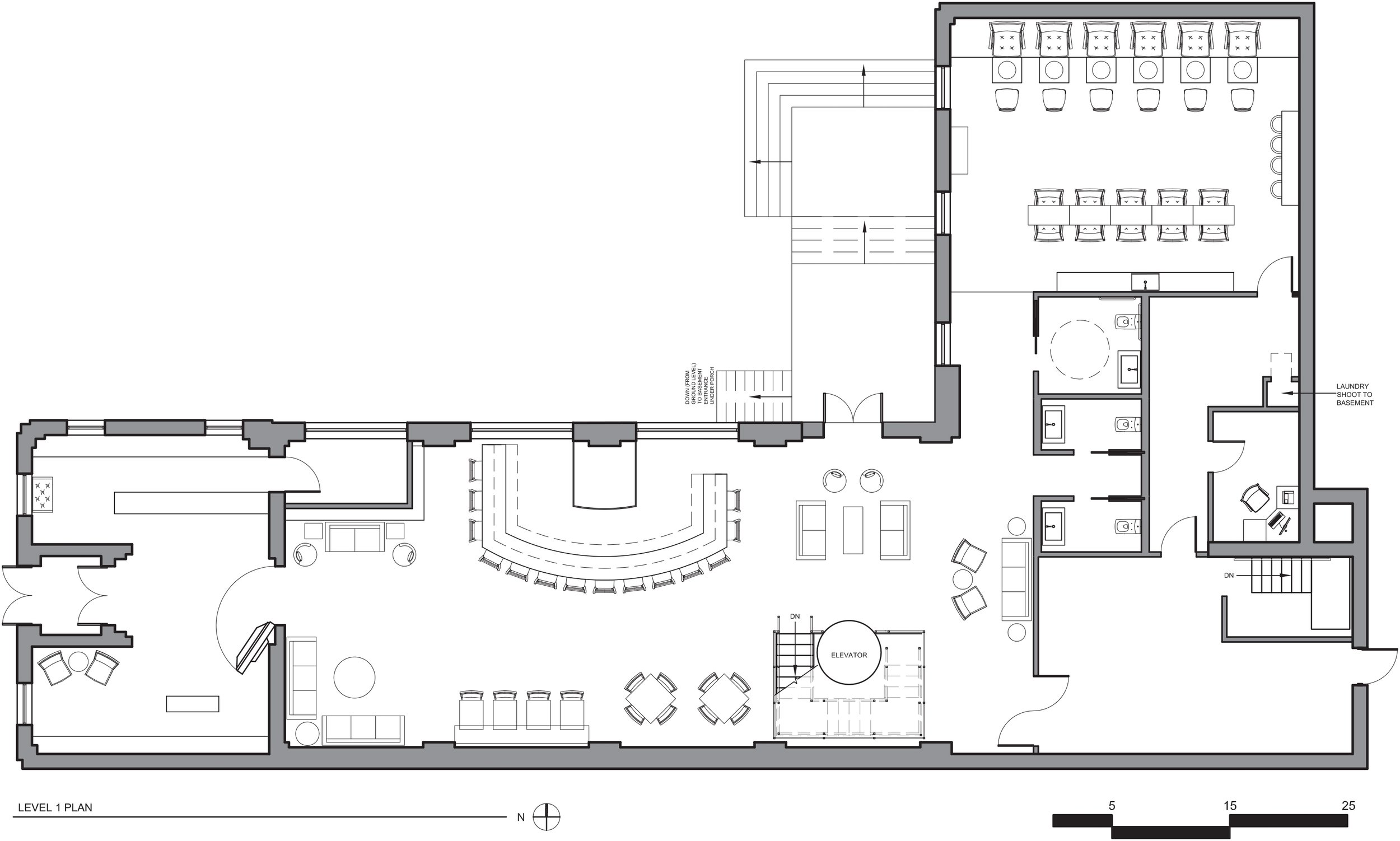 100 100 store floor plan maker 67 house design with for 100 floors floor 69