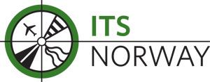 logo-its.jpg