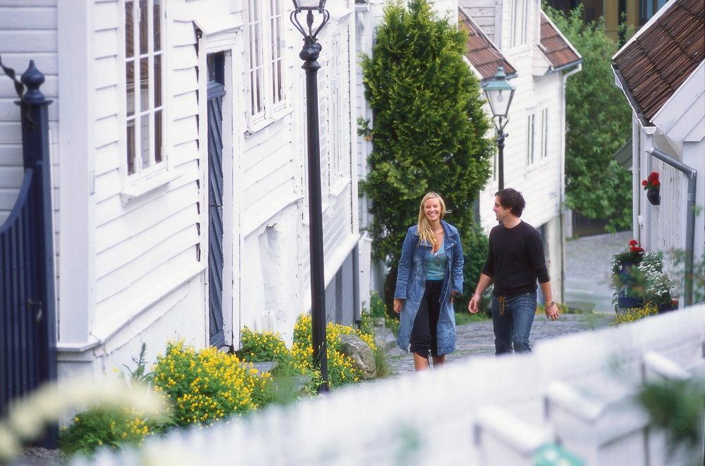 Byvandring Gamle Stavanger foto terje rakke.jpg