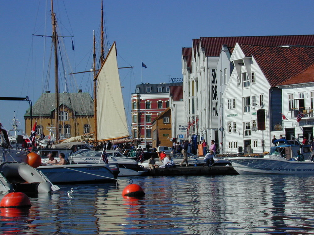 Vågen i Stavanger foto Torbjorn Rate.jpg