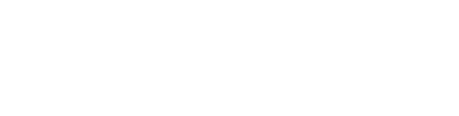 Norwegian Tunnel Safety Conference