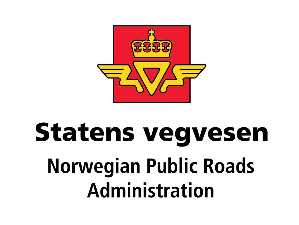 Statens vegvesen engelsk versjon logo.jpg