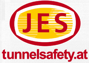 JES_Logo_tunnelsafety-1030x732.png