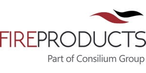 FireProducts-AS-logo.jpg