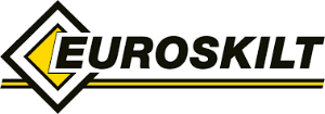 euroskilt_logo.png