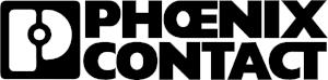 phoenixcontact_logo.jpg