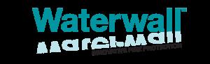 WWeng_logo.png