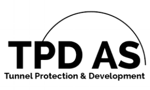 tpd_AS.png