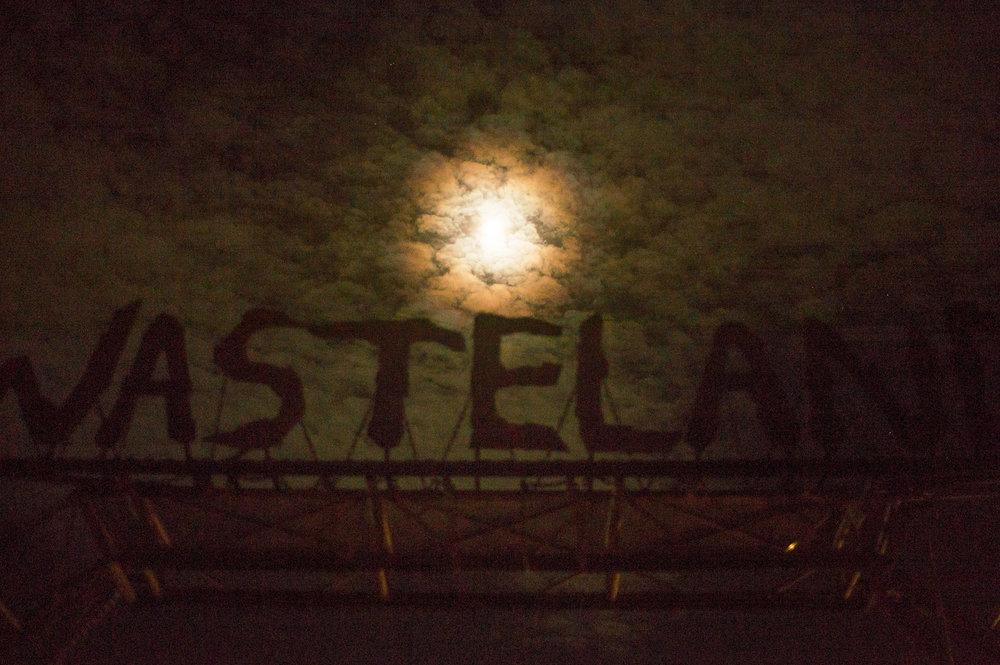 Wasteland Friends (7 of 69).jpg