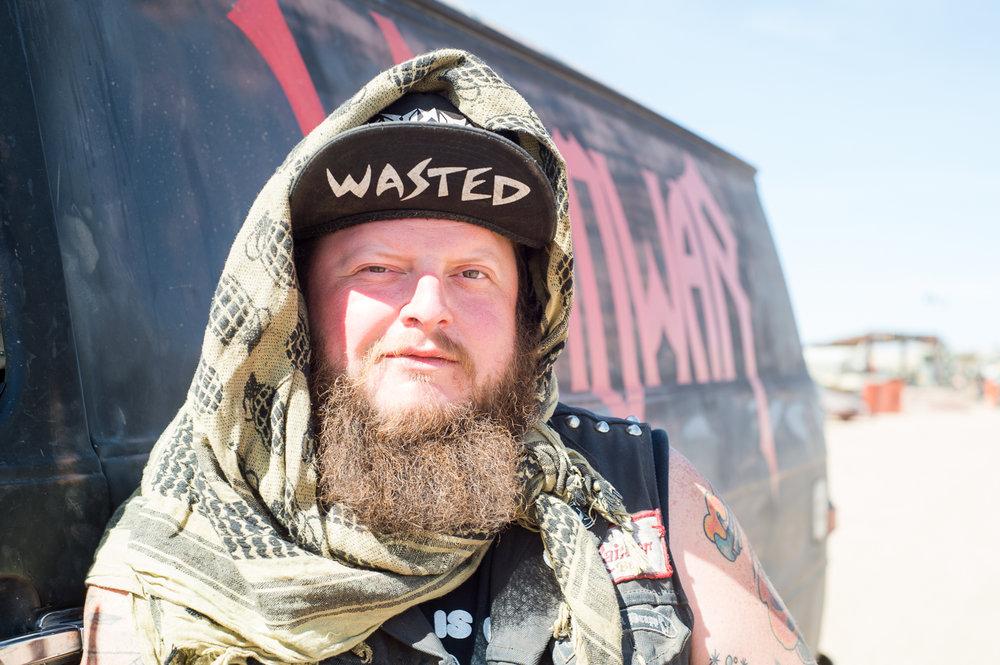 Wasteland Friends (46 of 69).jpg