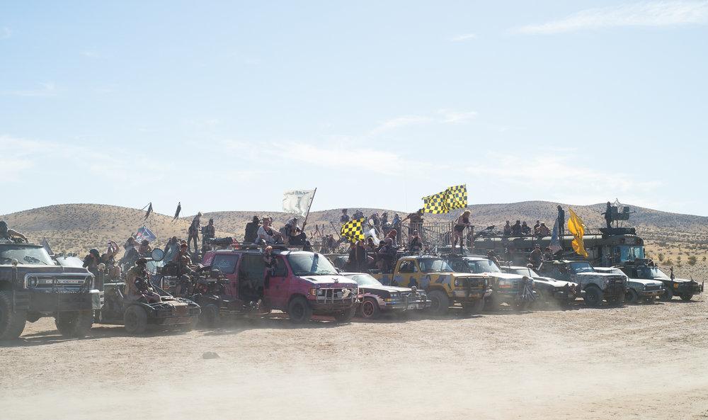 Wasteland Friends (56 of 69).jpg