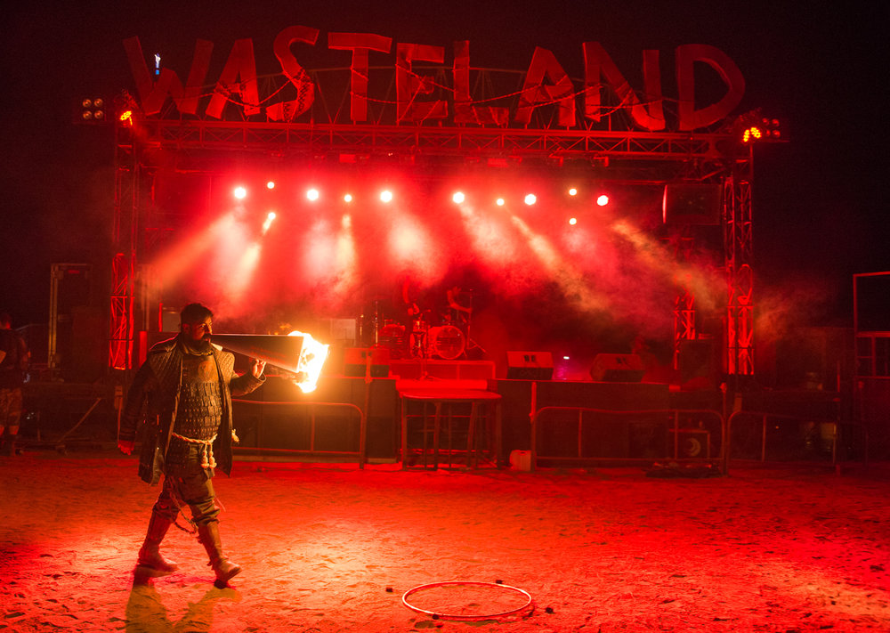 Wasteland Friends blog (1 of 3).jpg