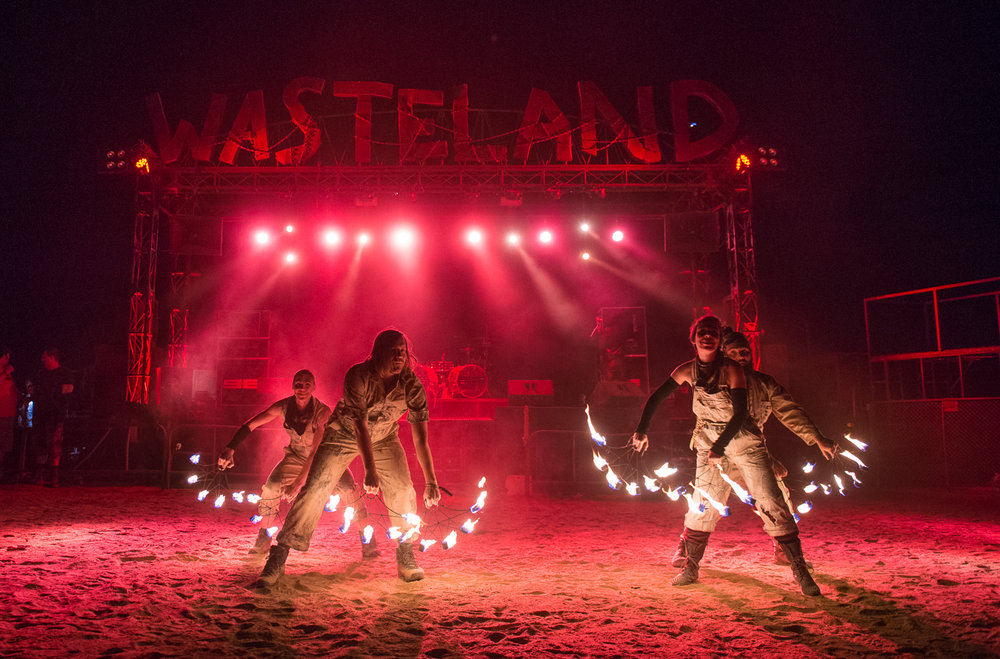 Wasteland Friends blog (2 of 3).jpg