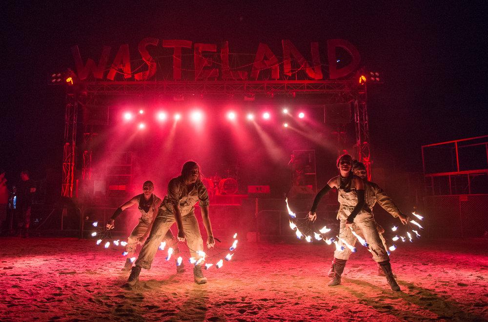 Wasteland Friends blog (2 of 3).jpg