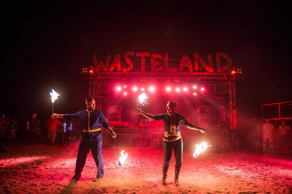 Wasteland Friends blog (3 of 3).jpg