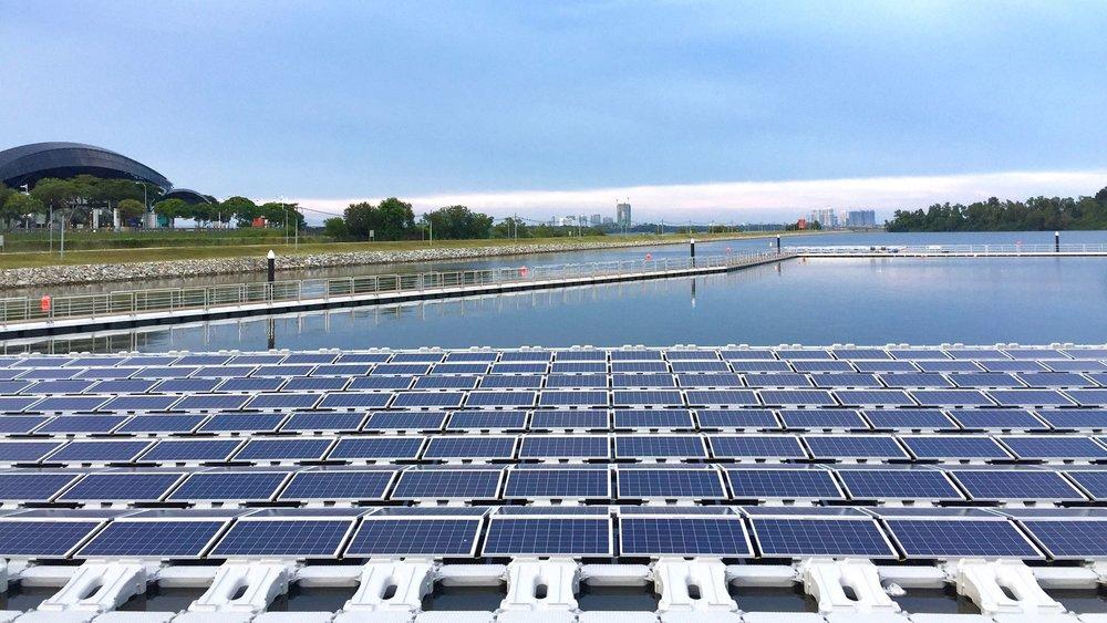 Eigen Energy Panels.jpg