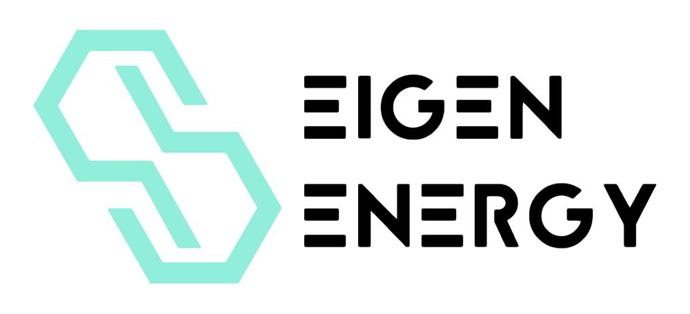 eigen energy logo (2).png