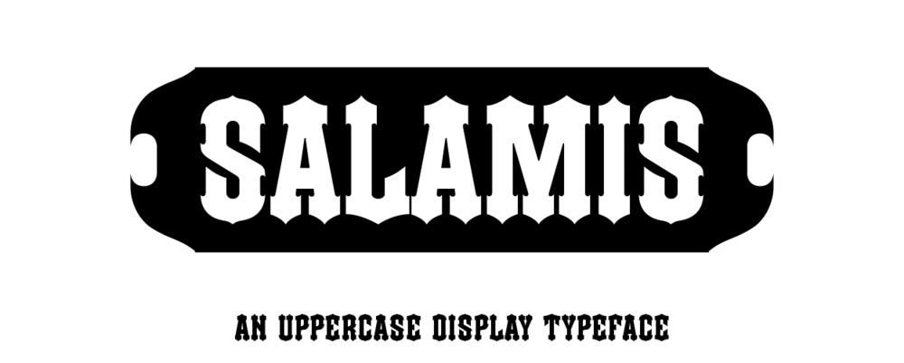 CF_SALAMIS.jpg