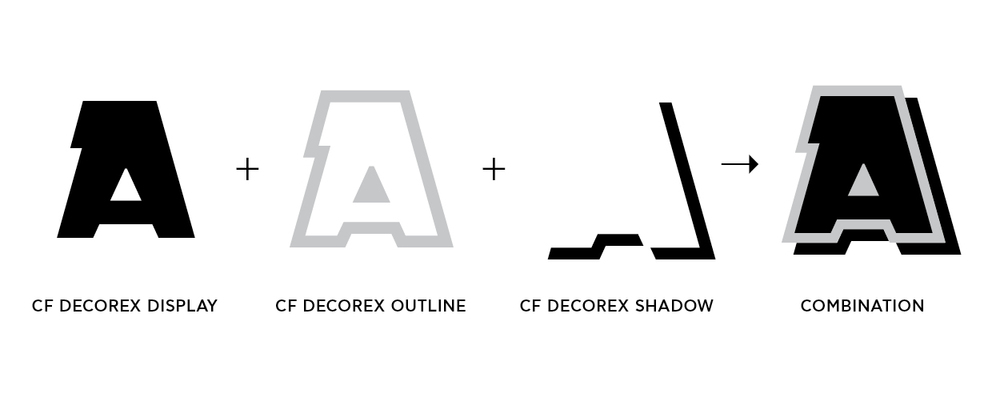 CF_DECOREX3.jpg