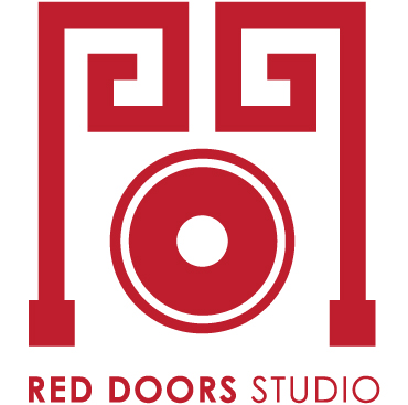 sc 1 th 224 : red doors - pezcame.com