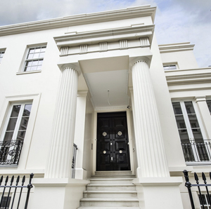 PROPERTY ACQUISITION    WE HELP BUYERS ACCESS PRIME PROPERTIES IN LONDON AND ABROAD    LEARN MORE