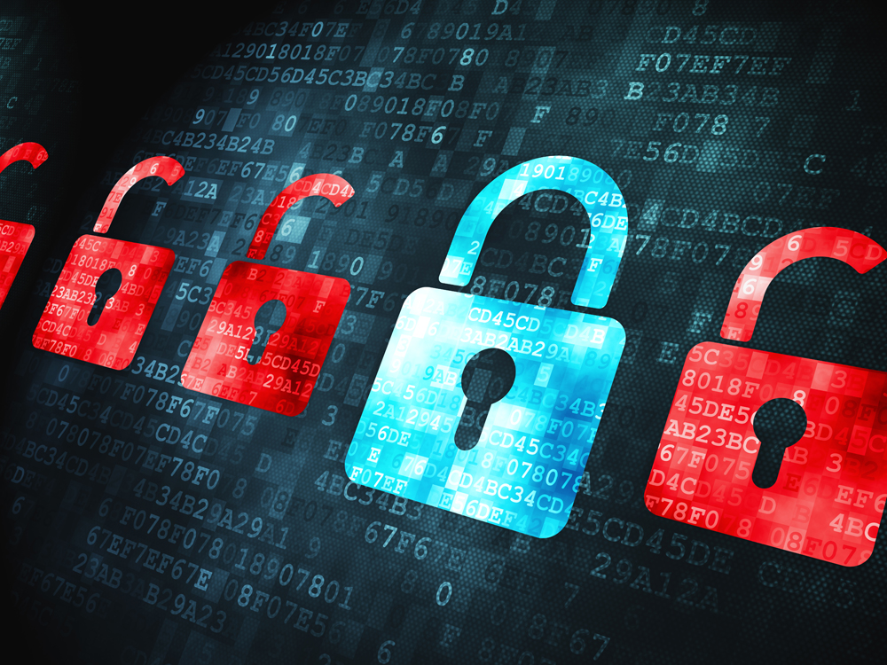 SECURE    HELP MITIGATE SPECIFIC (PERSONAL, HOME, ASSET & ONLINE) SECURITY RISK.