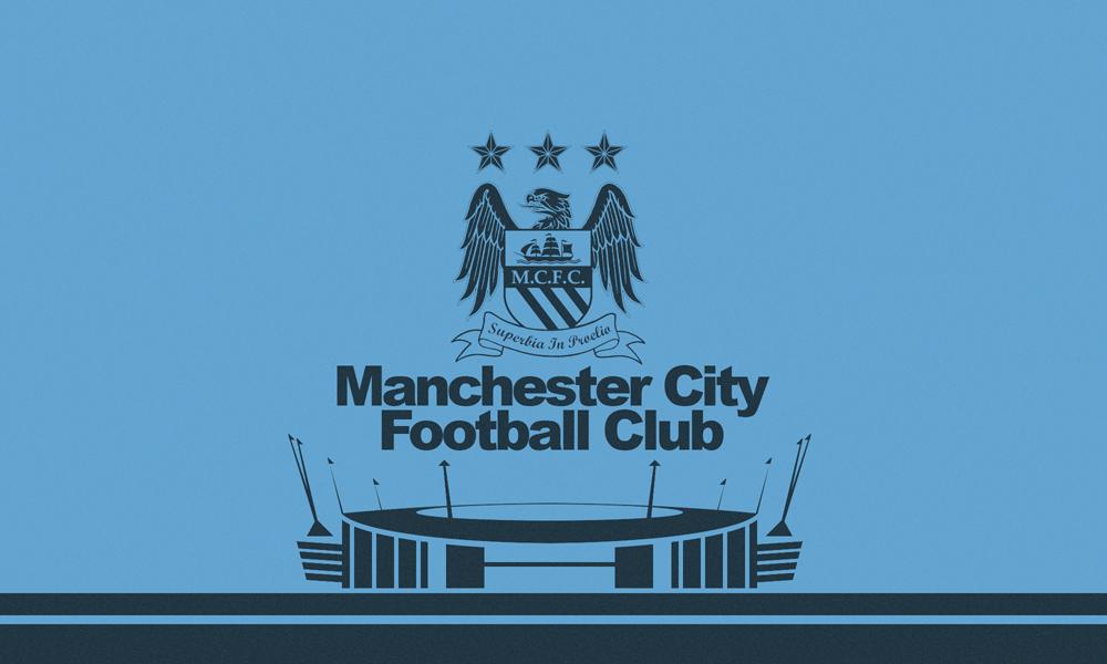 Phenne-Manchester-City-hospitality